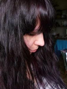 Zorionart's Profile Picture