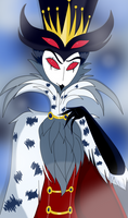 .:: my style version of HH/HB: stolas ::.