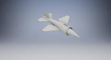 SDUTSAC RJ-7
