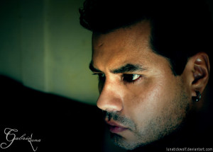 Gabriel-Luna's Profile Picture