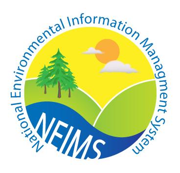 NEIMS logo by bilalm