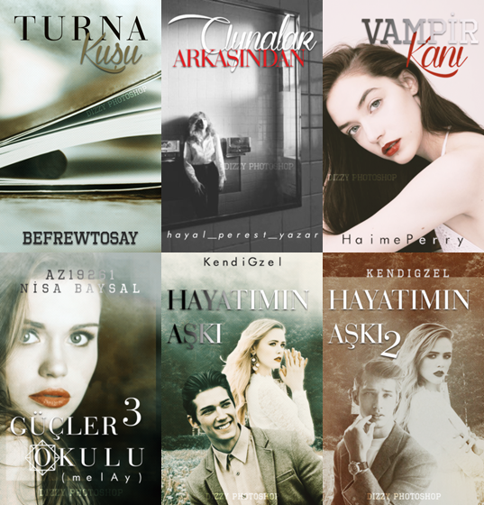 Book Cover On Wattpad : Wattpad book covers by rurogrime on deviantart