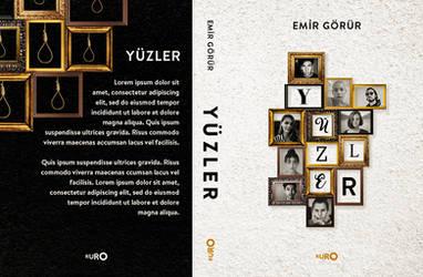 YUZLER