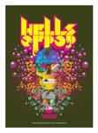 hells of pop