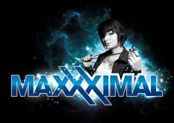 maxxximal sign by loveisickprojekt