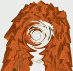 metamorphosis c by nancylix