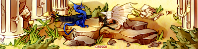 we_do_what_s_best_for_us_by_caosgii-dcf2y73.png