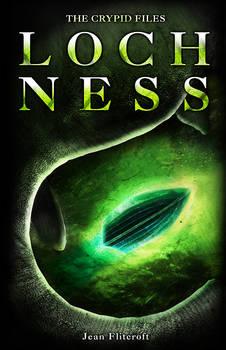 Loch Ness final draft