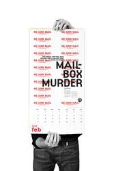 'Consider This' Calendar-2