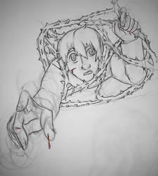 Draw That Again 2
