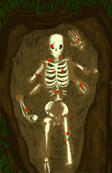 Nature of Death 2