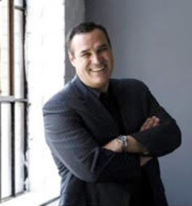 David Lesperance Lawyer (3)