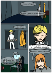 Lunavis - Page 68 by Pompolic-B