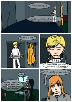 Lunavis - Page 68