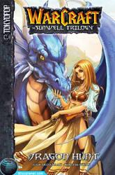 Haberler - Warcraft Manwha by mangaturk