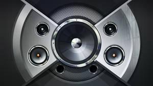 Audiogasm