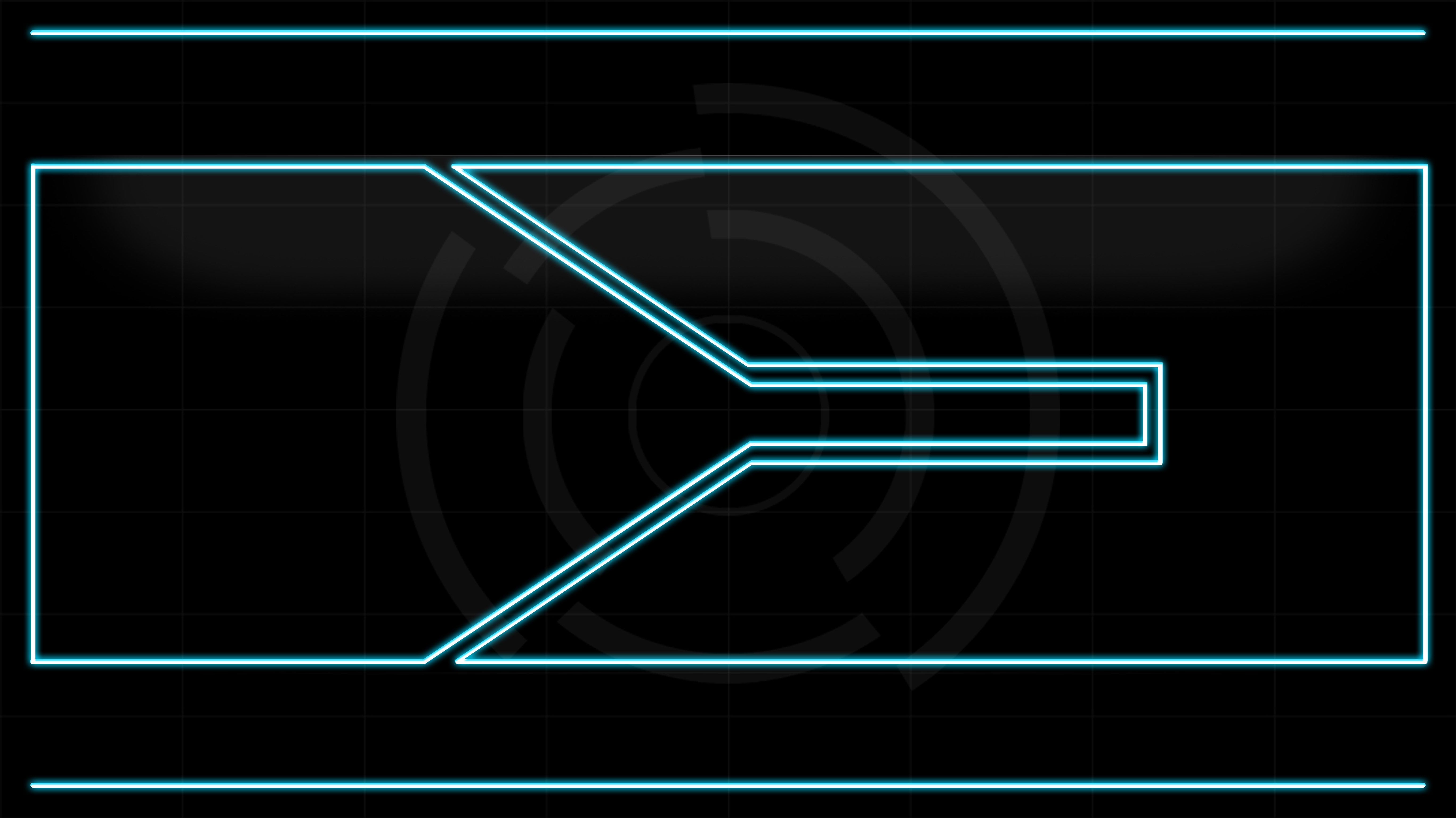 FUTURISTIC TECHNOLOGY 001 By FutureTechCreations On DeviantArt