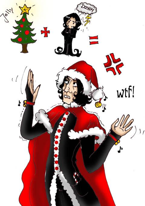 When_Christmas_Attacks_by_SeverusPet