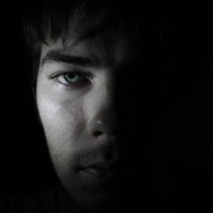 radroy-CS's Profile Picture