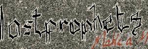 Lostprophets - Make A Move by ferrhousulfate