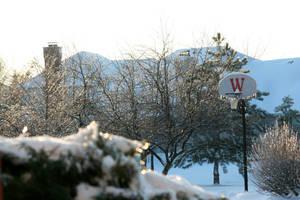 Icy W by ferrhousulfate