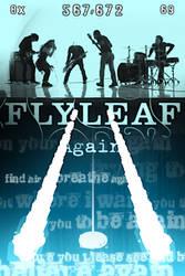 Flying Leafy Balls by ferrhousulfate