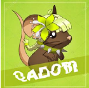 Qadori's Profile Picture