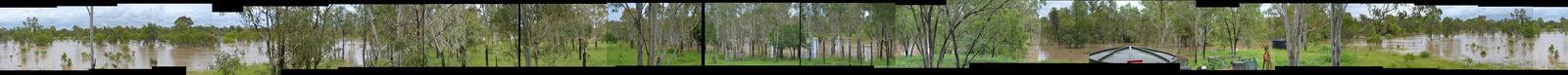 2011:01:06 flood panarama