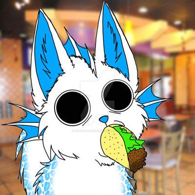 CrystalNori's Profile Picture
