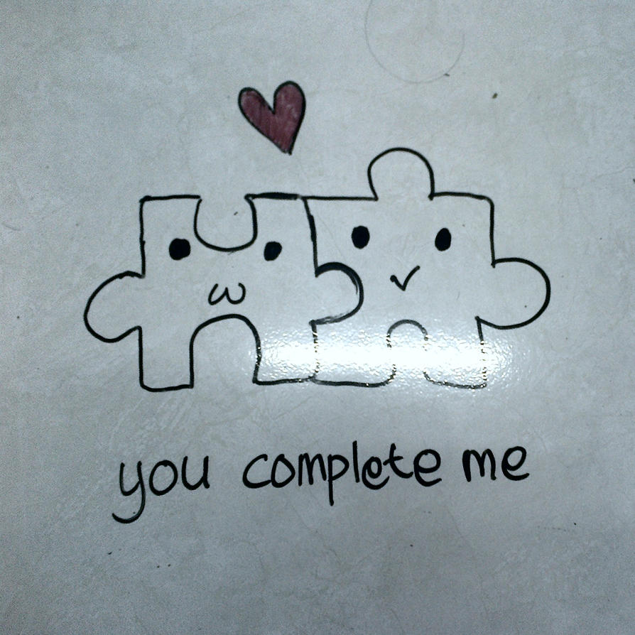 You Make Me Complete Love Quotes Thousands Of Inspiration Quotes
