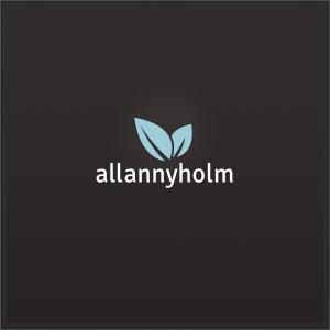 allannyholm's Profile Picture