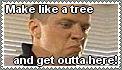 Biff Stamp