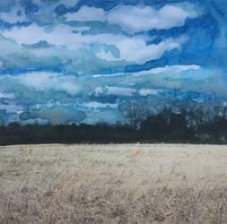 Field Clouds