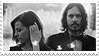 STAMP, THE CIVIL WARS by signet-ring