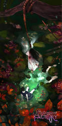 Nightmare Factory Webtoon ep 42 Teaser by SnaiLords