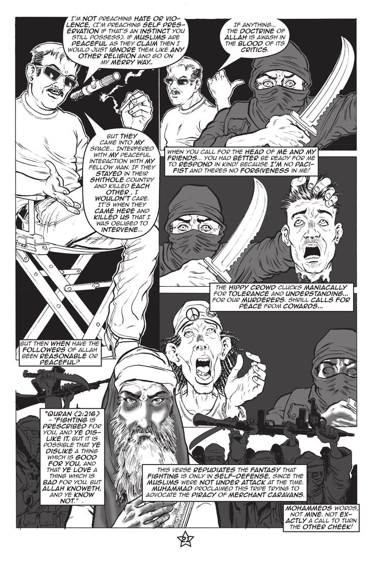 The Big Book of Body Politik pg 21 by luciferlive