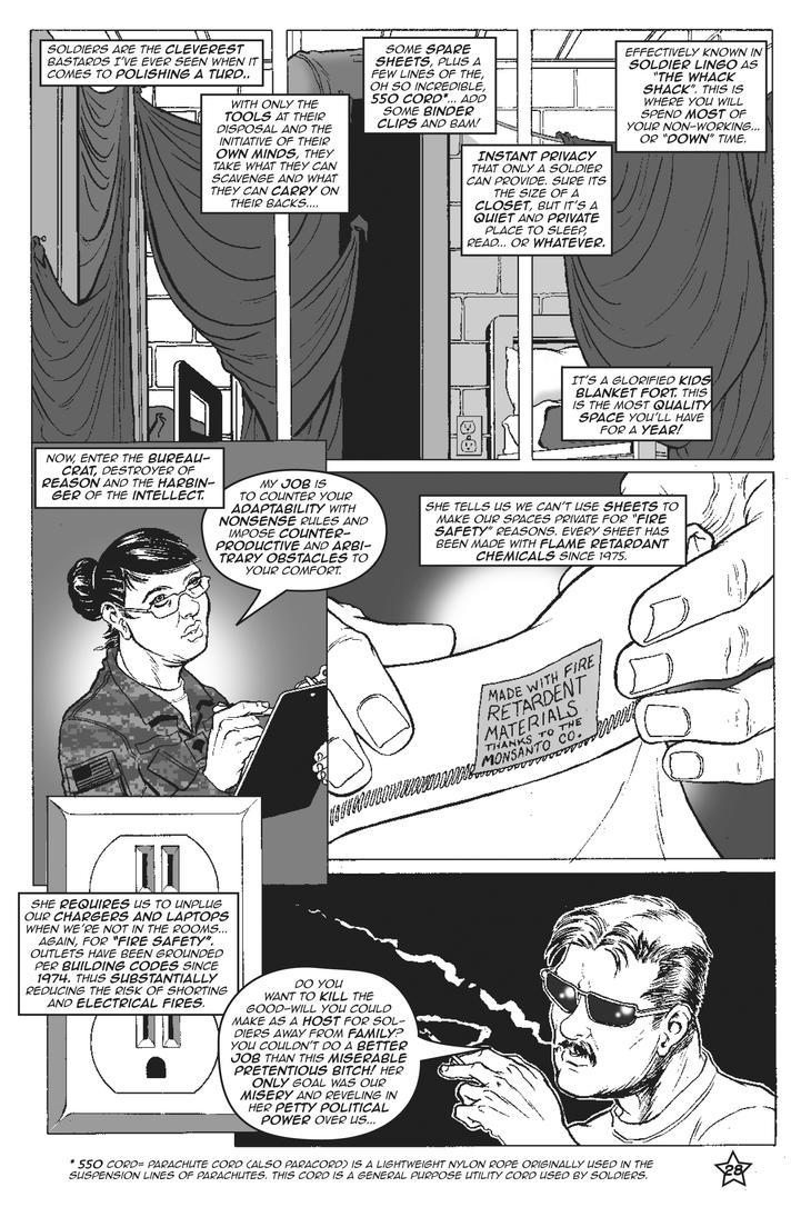 The Big Book of Body Politik pg 28 by luciferlive