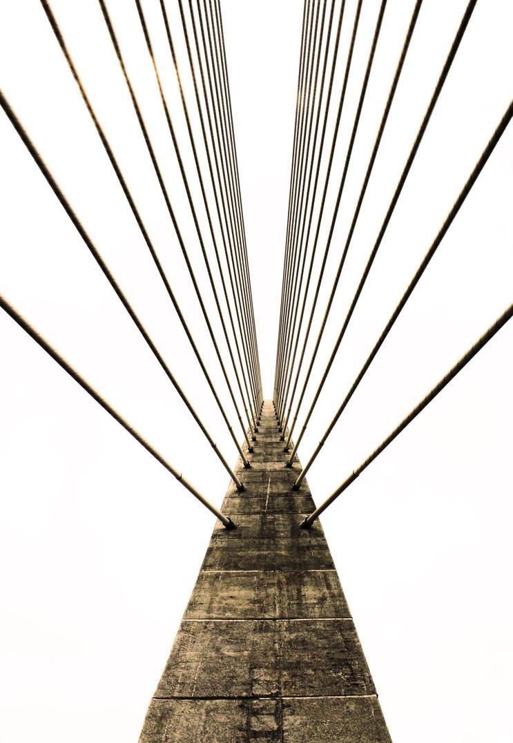 The Bridge by luiss9