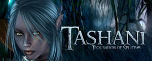Tashani