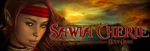 Sawia