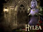 HYLEA - Magelo