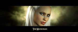 The Mathosian