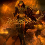 REDSTORM2 - The Ghostdance