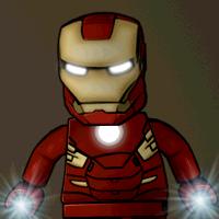 lego_ironman_by_soarinskies-d8jkiqk.png