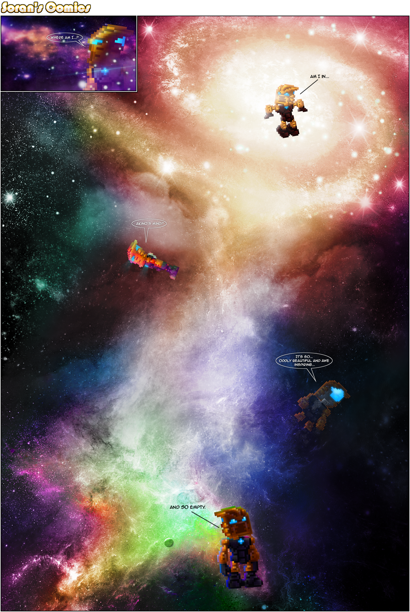 s3_92_by_soarinskies-d9hv11f.png