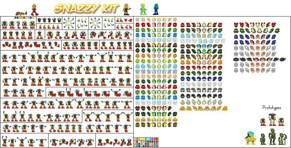 multi_colored_snazzy_kit_by_soarinskies-
