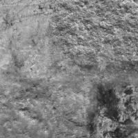 planet texture by AmazonSamurai