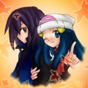 IkariShipping - Random 2 by Suwamoto