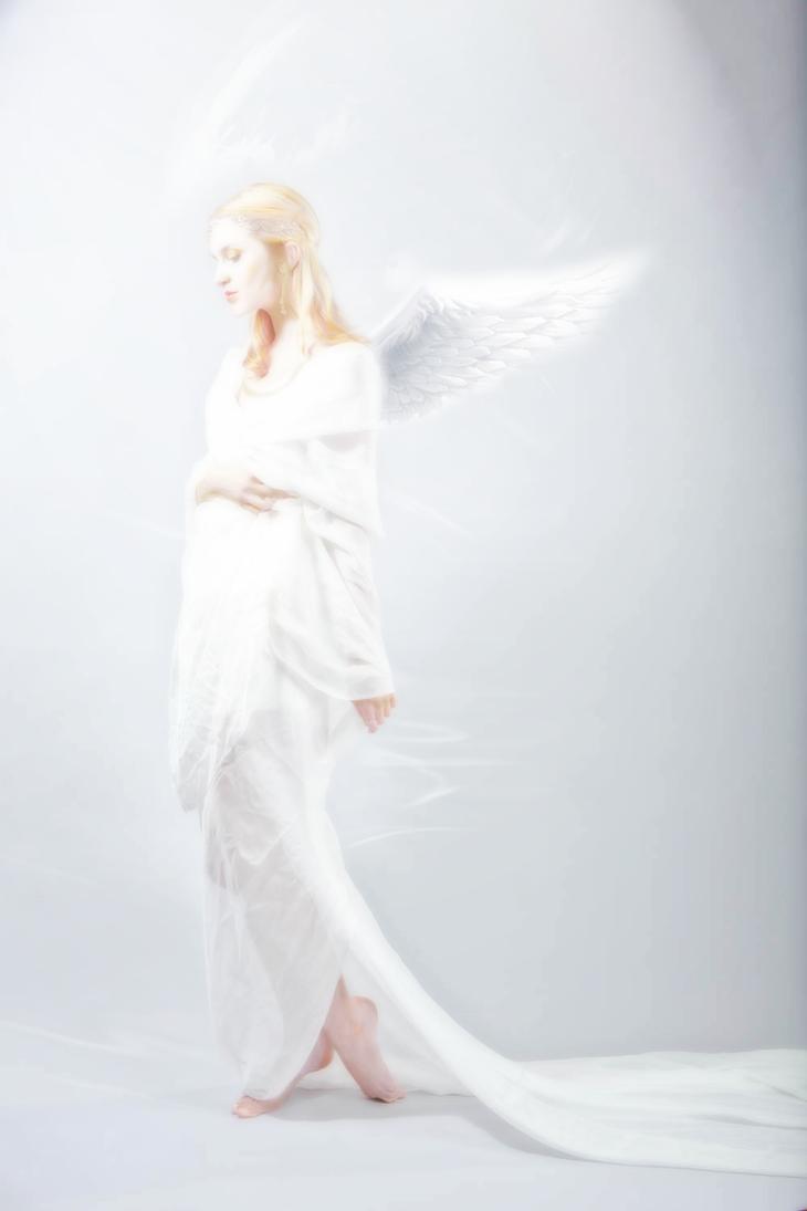 Celestial by Shadowstarflame
