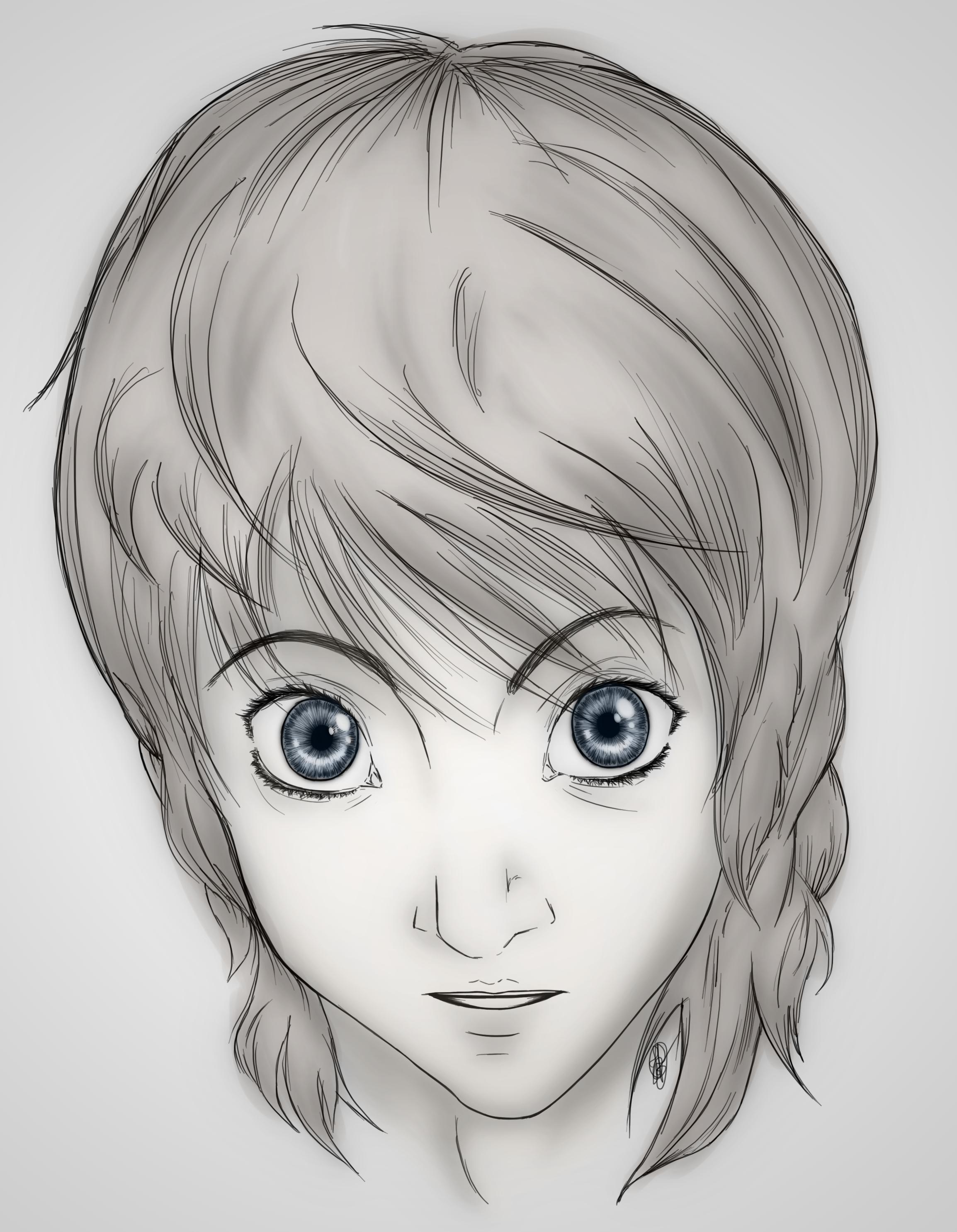 FutureSelf's Profile Picture